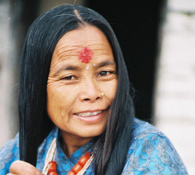 Nepal_Annapurna091.jpg