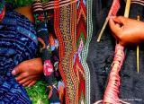 guatemala march 2004