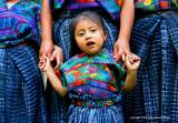 protective custody, antigua, guatemala