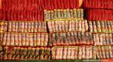 firecrackers, antigua, guatemala