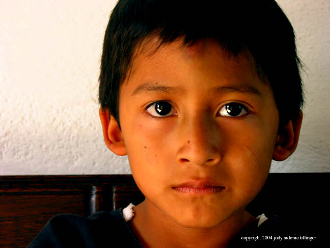 henrik, guatemala