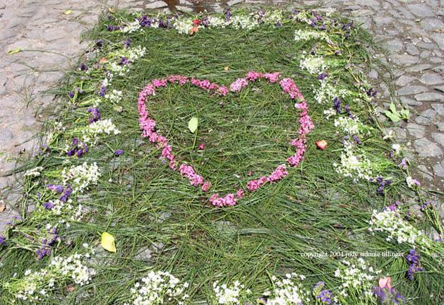 3.21 antigua carpets 44 heart.jpg