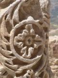088 Karak Castle.jpg