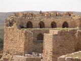 093 Karak Castle.jpg
