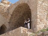 094 Karak Castle.jpg