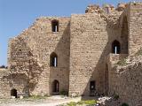 095 Karak Castle.jpg