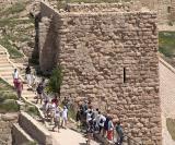 096 Karak Castle.jpg