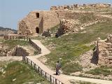 098 Karak Castle.jpg