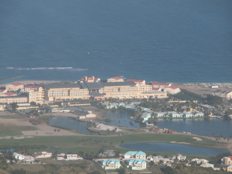 Marriot from the air.jpg