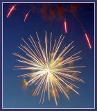 IMG_7251-fireworks.jpg