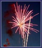 IMG_7252-fireworks.jpg