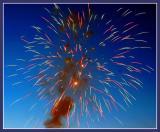 IMG_7255-fireworks.jpg