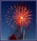 IMG_7261-fireworks.jpg