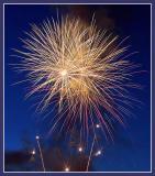 IMG_7264-fireworks.jpg