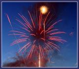 IMG_7265-fireworks.jpg
