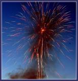 IMG_7267-fireworks.jpg