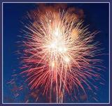 IMG_7277-fireworks.jpg