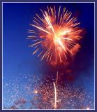 IMG_7278-fireworks.jpg