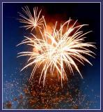 IMG_7279-fireworks.jpg