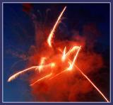 IMG_7280-fireworks.jpg