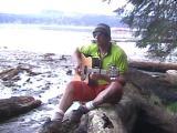 Doug - music video