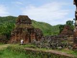 Intellectual & religious centre (late 4th century)