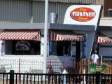 A Diner in Iowa.jpg(396)