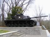 Ft Knox tank.jpg(533)