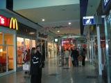 Zilina_Mall.jpg