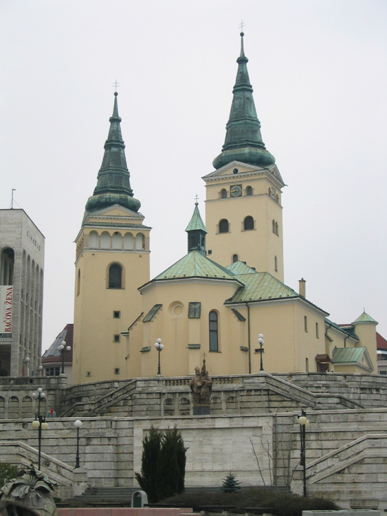 Zilina_Church.jpg