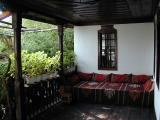 Sopot - Ivan Vazov's house