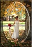 InSight Photography, Spokane, WA , weddings, engagements