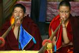 Tibet  sept/oct 2002
