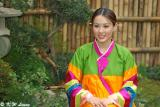 Rabee'a Yeung (楊洛婷)
