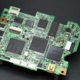 7-D Processors.jpg