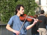 May 2003 - Violonist 75001