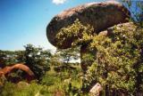 Balancing rocks - Majeke- Marondera.jpg