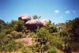 Majeke rocks 3.jpg