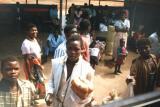 Malawi - bus station.jpg