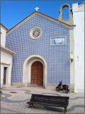 ... in Nazaré