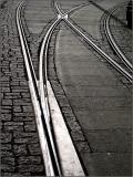 Railways ...