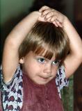 Nephew Brian