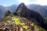 Peru - April 2004