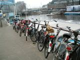 Cycle Park, Amsterdam