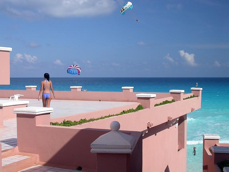 Cancun Spring Breakers.jpg