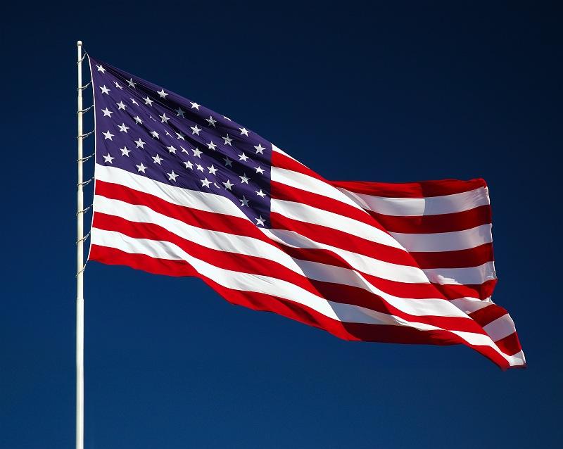 Big American Flag.jpg