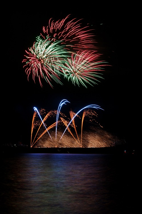 Low and High Fireworks.jpg