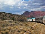 Verde Valley Railroad