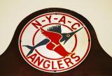 Angler Awards Dinner 2004