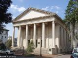 Roman Revival